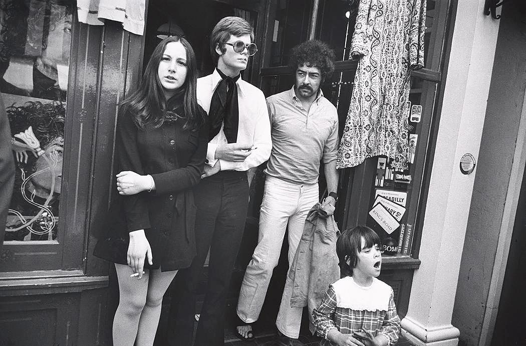 london 1967 2