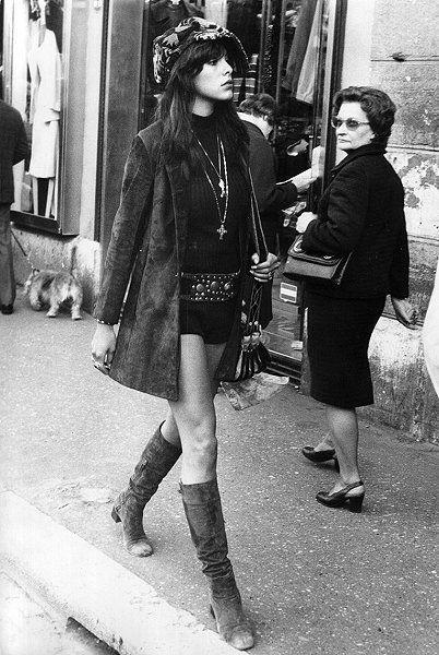 london 1967 6