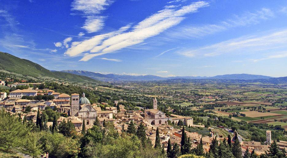 xl_6271_TP-assisi-finedininglovers