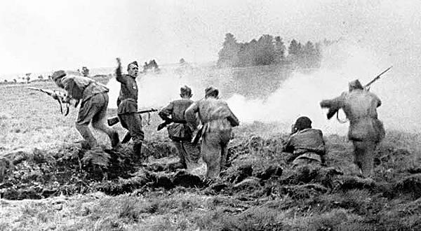 second-world-war-russian-front-06