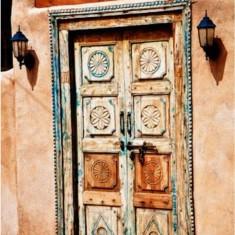 door new mexico