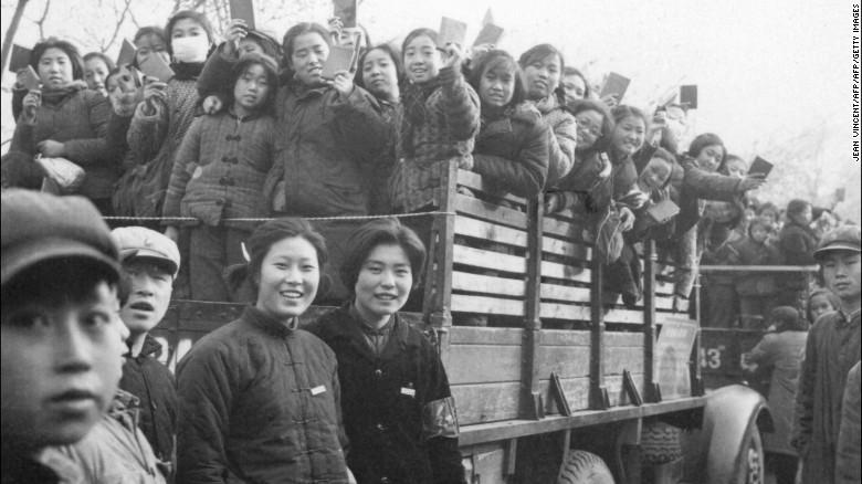 160505161552-china-cultural-revolution-9-exlarge-169 add 2