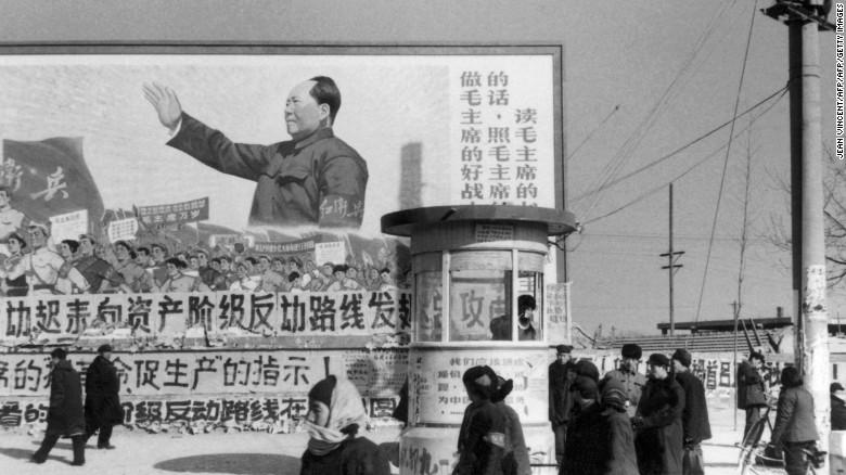 160505162340-china-cultural-revolution-10-exlarge-169 add 3