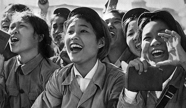 Cultural-Revolution-1-600x350