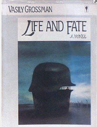 life and fate cover 2 english small