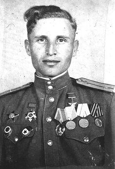 polkovnic 2