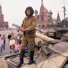 ARTICULO_imagenes_colapso_de_la_union_sovietica_27082014_640h