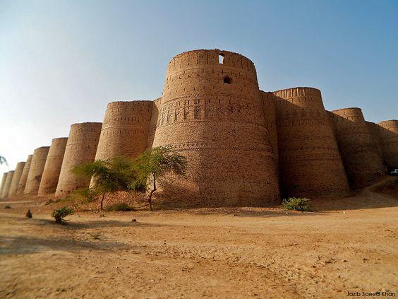 harappan civilization india