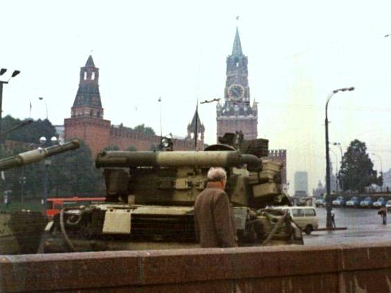 tanks 80