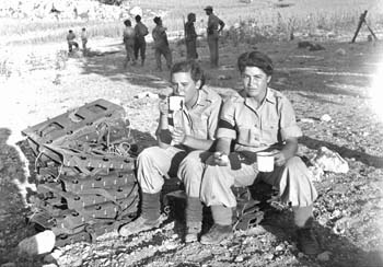 IDF 1948