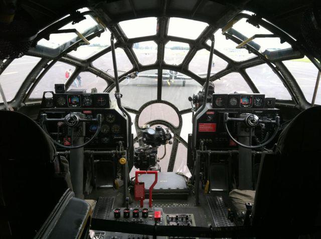 b-29-cockpit