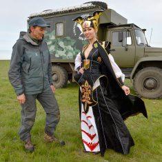 kalmykia-festival