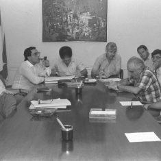 peres-1985