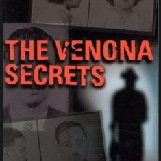 venona-secrets