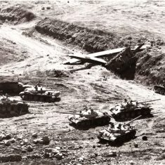 tank-4-start