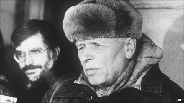 andrei-sakharov-2