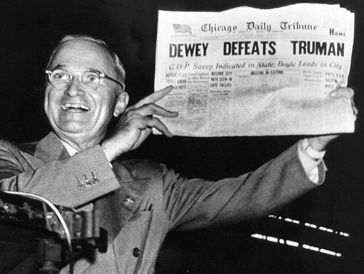 president-truman-holding-a-newspaper-that-stated-he-lost-after-winning-the-election-november-3-1948