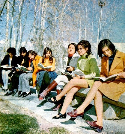 iranian-women-1972-before-revoultion