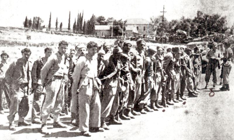4-regiment