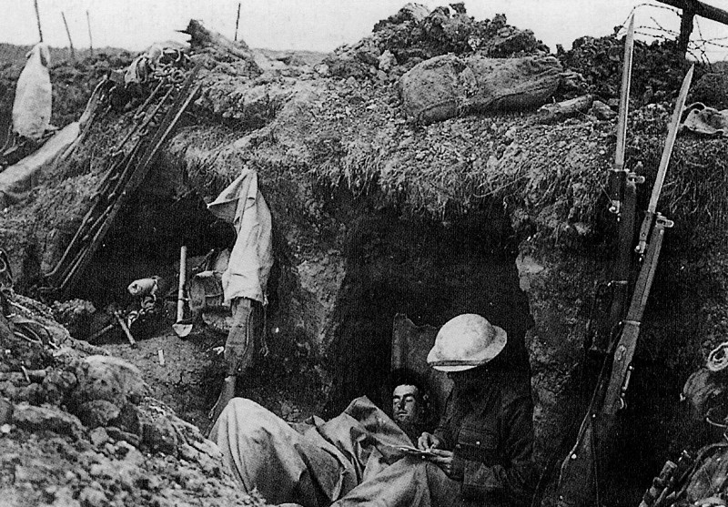 trench_life-800x557